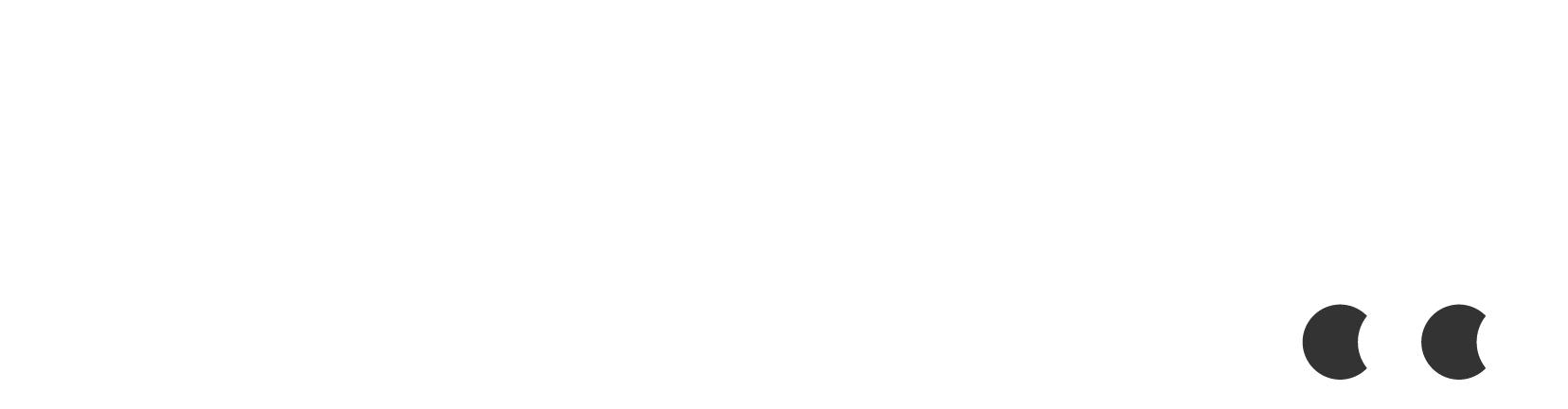 atradezone-logo-white